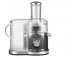 Cоковыжималка Kitchen Aid Artisan 5KVJ0333EMS