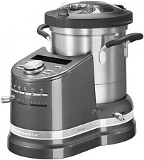 Кулинарный процессор Kitchen Aid 5KCF0103EMS