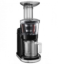 Cоковыжималка Kitchen Aid Artisan 5KVJ0111EOB