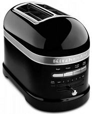 Тостер Kitchen Aid Artisan 5KMT2204EOB