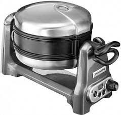 Вафельница Kitchen Aid 5KWB110EMS