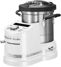 Кулинарный процессор Kitchen Aid 5KCF0103EFP