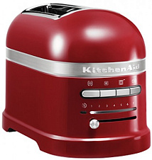 Тостер Kitchen Aid Artisan 5KMT2204EER