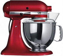 Миксер Kitchen Aid 5KSM150PSECA