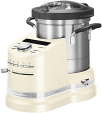Кулинарный процессор Kitchen Aid 5KCF0103EAC