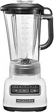 Блендер Kitchen Aid 5KSB1585EWH