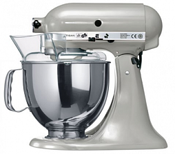 Миксер Kitchen Aid 5KSM150PSEMS