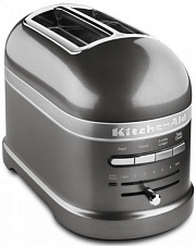 Тостер Kitchen Aid Artisan 5KMT2204EMS