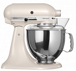 Миксер Kitchen Aid 5KSM150PSELT