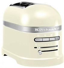 Тостер Kitchen Aid Artisan 5KMT2204EAC