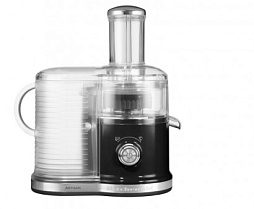 Cоковыжималка Kitchen Aid Artisan 5KVJ0333EOB