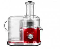 Cоковыжималка Kitchen Aid Artisan 5KVJ0333ECA