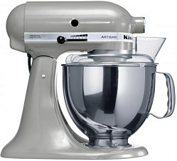 Миксер Kitchen Aid 5KSM150PSEMC