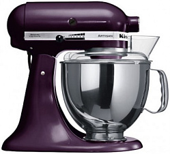 Миксер Kitchen Aid 5KSM150PSEBY