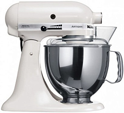 Миксер Kitchen Aid 5KSM150PSEWH