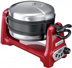 Вафельница Kitchen Aid 5KWB110EER