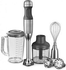 Блендер Kitchen Aid 5KHB2571ESX