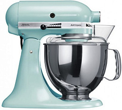 Миксер Kitchen Aid 5KSM150PSEIC