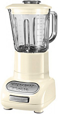 Блендер Kitchen Aid 5KSB5553EAC