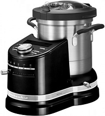 Кулинарный процессор Kitchen Aid 5KCF0103EOB
